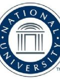 National University (California)