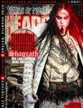 Headbang Magazine [Turkey] (November 2010)