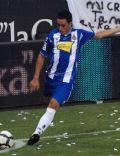 José María Callejón