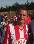 Manolo Santar