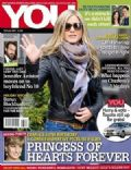 You Magazine [South Africa] (30 June 2011)