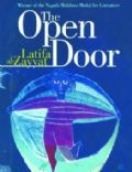 The Open Door (Latifa al-Zayyat novel)