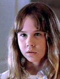 Regan MacNeil (The Exorcist)