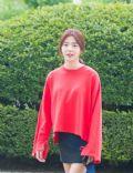 Hyun-kyung Uhm