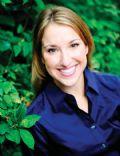 Laura Langham