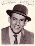 Bill Chadney