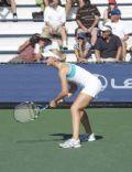 Jessica Moore (tennis)