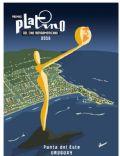 III Premios Platino del cine Iberoamericano