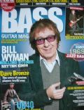 Bass Guitar Magazine [United States] (May 2006)