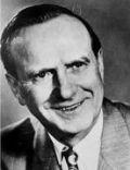 Arthur Schabinger