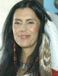 Joannelle Nadine Romero