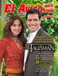 El Aviso Magazine [United States] (11 February 2012)