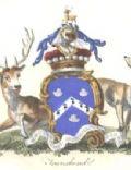 Charles Townshend, 8th Marquess Townshend