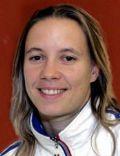 Isabelle Stoehr