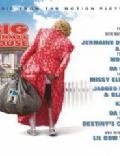Big Momma's House (soundtrack)