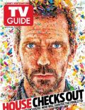TV Guide Magazine [United States] (21 May 2012)