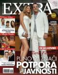 Extra Magazine [Croatia] (28 September 2009)
