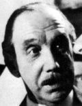 George Relph