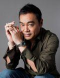 Ching Wan Lau