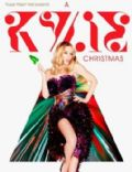 A Kylie Christmas (concert series)