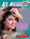 El Aviso Magazine [United States] (12 March 2011)