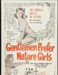 Gentlemen Prefer Nature Girls