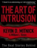 The Art of Intrusion