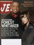 Jet Magazine [United States] (February 2007)