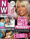 Nw Magazine [Australia] (19 February 2007)