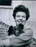 Joan Heal
