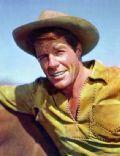 Robert Horton