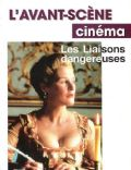 L'Avant-Scene Cinema Magazine [France] (January 2001)
