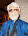M.F. Hussain