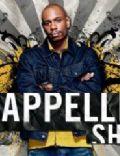 Chappelle's Show