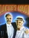 Blacke's Magic