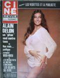 Cine Revue Magazine [France] (27 November 1975)