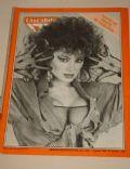 Tascabile TV Magazine [Italy] (7 August 1986)