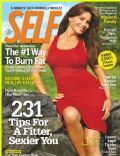 Self Magazine [United States] (October 2010)