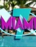 S Club 7 in Miami