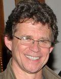 Gary Imhoff