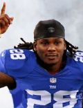 Chris Johnson (football Player)