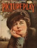 Picture Play Magazine [United States] (February 1919)