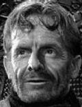 Donald Stuart