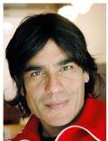 Juan Palomino