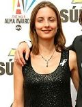 Anna Marcea