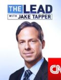 The Lead with Jake Tapper