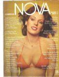 Nova Magazine [Brazil] (November 1975)