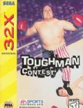 Toughman Contest (video game)