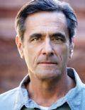 Robin Thomas