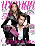 Woman Magazine [Spain] (November 2011)